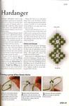 Книга: Самая полная энциклопедия вышивки. 73891942_preview_239