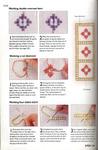 Книга: Самая полная энциклопедия вышивки. 73891950_preview_244