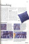 Книга: Самая полная энциклопедия вышивки. 73891960_preview_253