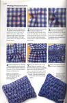 Книга: Самая полная энциклопедия вышивки. 73891968_preview_254