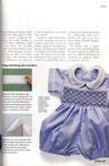 Книга: Самая полная энциклопедия вышивки. 73891972_preview_255