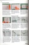 Книга: Самая полная энциклопедия вышивки. 73891974_preview_256