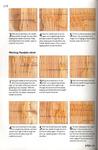 Книга: Самая полная энциклопедия вышивки. 73891976_preview_258
