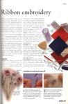 Книга: Самая полная энциклопедия вышивки. 73891980_preview_261