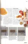 Книга: Самая полная энциклопедия вышивки. 73891990_preview_267