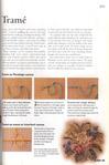 Книга: Самая полная энциклопедия вышивки. 73891994_preview_269