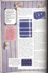 Книга: Самая полная энциклопедия вышивки. 73892006_preview_278
