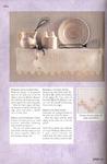 Книга: Самая полная энциклопедия вышивки. 73892010_preview_282