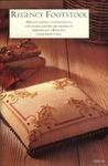 Книга: Самая полная энциклопедия вышивки. 73892012_preview_283