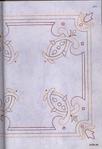 Книга: Самая полная энциклопедия вышивки. 73892014_preview_285