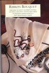 Книга: Самая полная энциклопедия вышивки. 73892016_preview_287
