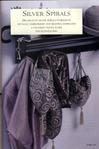 Книга: Самая полная энциклопедия вышивки. 73892022_preview_291