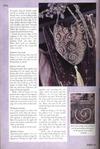 Книга: Самая полная энциклопедия вышивки. 73892098_preview_294