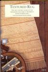 Книга: Самая полная энциклопедия вышивки. 73892100_preview_295