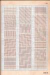 Книга: Самая полная энциклопедия вышивки. 73892102_preview_297