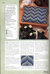 Книга: Самая полная энциклопедия вышивки. 73892106_preview_300