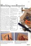 Книга: Самая полная энциклопедия вышивки. 73892110_preview_303
