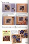 Книга: Самая полная энциклопедия вышивки. 73892112_preview_304