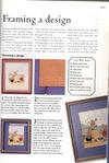 Книга: Самая полная энциклопедия вышивки. 73892114_preview_305