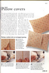 Книга: Самая полная энциклопедия вышивки. 73892118_preview_307