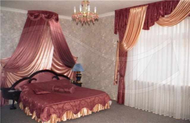 مفارش سرير لنوم هنيء 74244736_large_shtoruy__520_