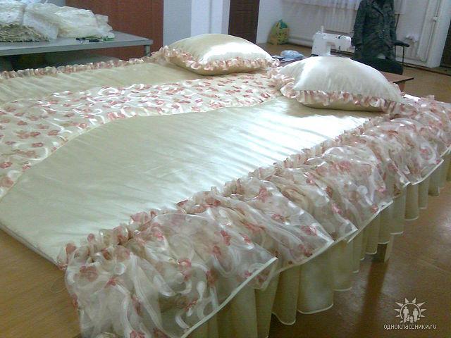 مفارش سرير لنوم هنيء 74244750_shtoruy__623_