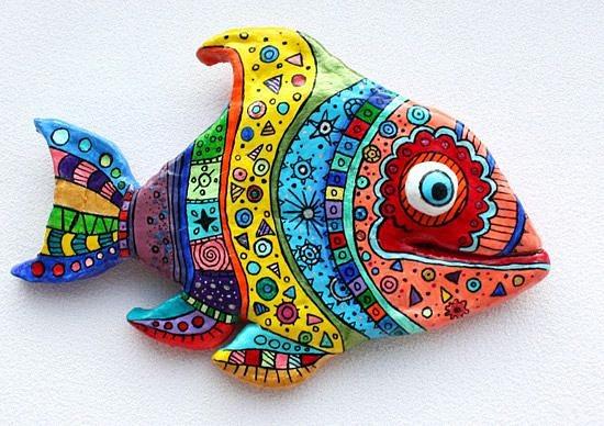 Расписные рыбы 74514740_9331531439855m750x740