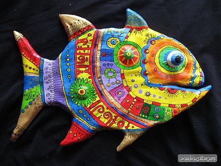 Расписные рыбы 74514894_9331531439778m750x740