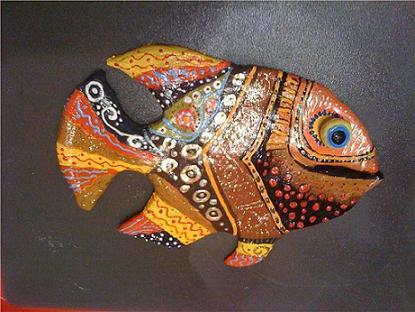 Расписные рыбы 74514964_9331531439765m750x740