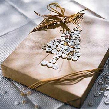 Упаковка подарка. 74911734_upakovka_dlya_podarkov