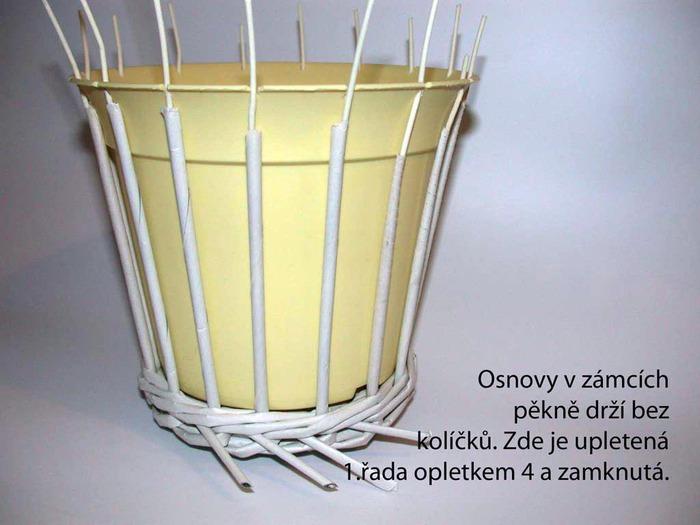 zajic_012a (700x525, 77Kb)