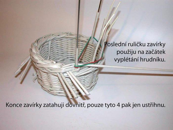zajic_021a (700x525, 85Kb)