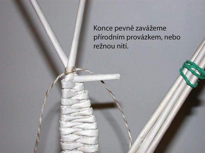 zajic_032a (700x525, 69Kb)