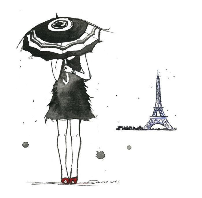 Paris city of love 77346954_il_fullxfull258049776