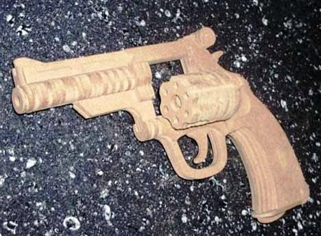 Револьвер. 78123134_PA100970