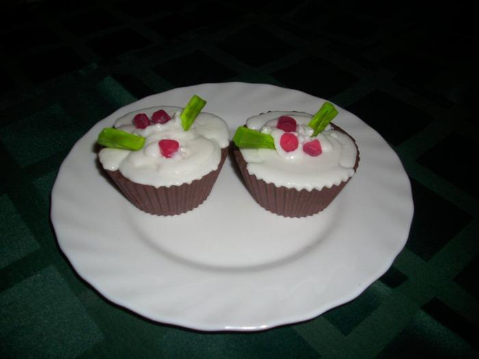 Про шоколадное и ледяное 78428650_DSCI0187
