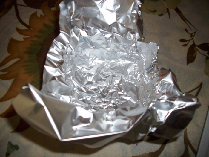 Про шоколадное и ледяное 78429952_3576489_DSCI0151