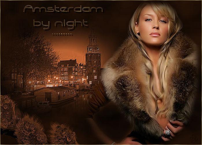 Bienvenidos al nuevo foro de apoyo a Noe #311 / 05.03.16 ~ 12.03.16 - Página 6 78876790_amsterdam_by_night