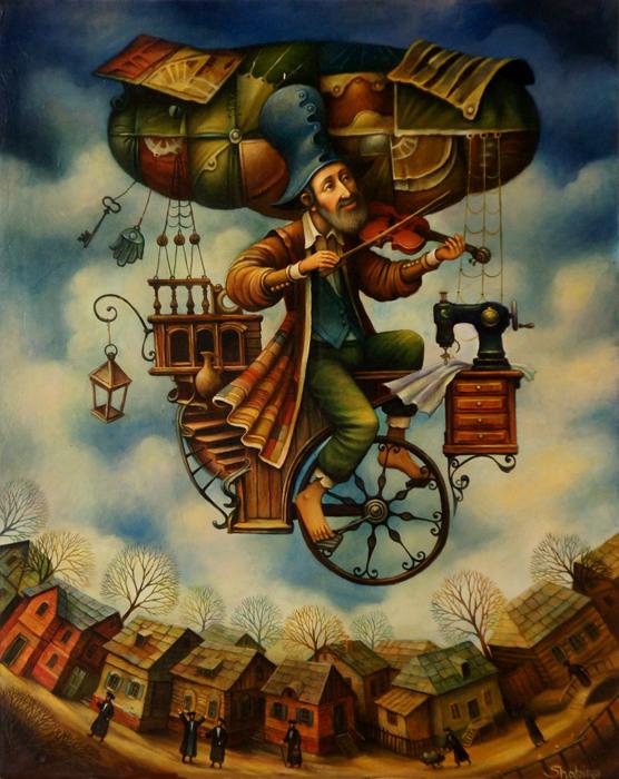 Pittura e scultura - Pagina 7 79139362_large_5ak