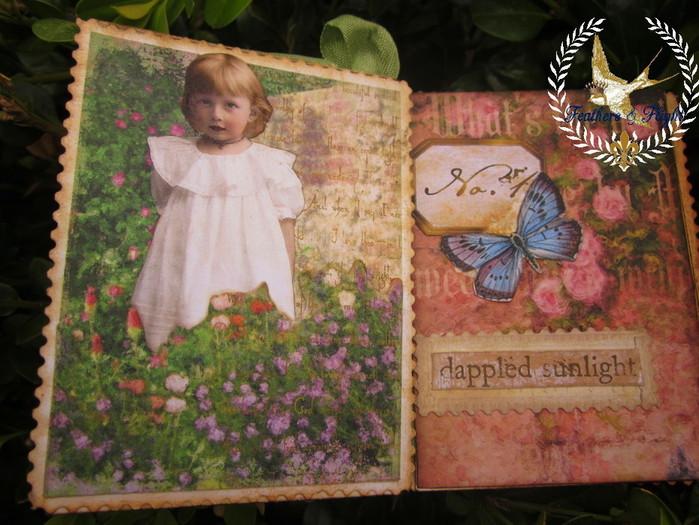 Восхитительные скрап работы 79193378_Secret_Garden_image_2377