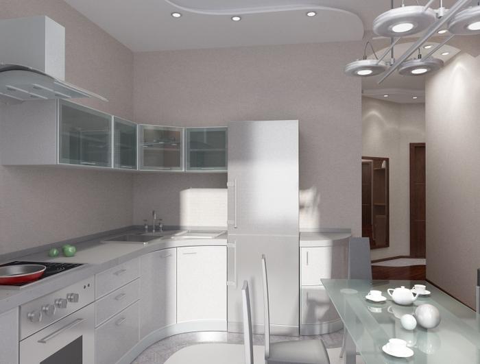 Кухня мечты 79258040_64282191_1285010064_702