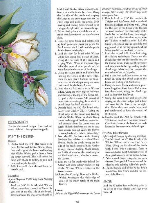 Floral Bouquets.  Цветочные букеты. 79362612_one_str__32_