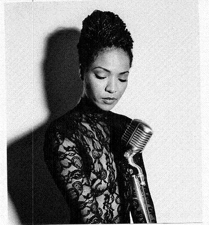 Nina Simone 79426726_simone