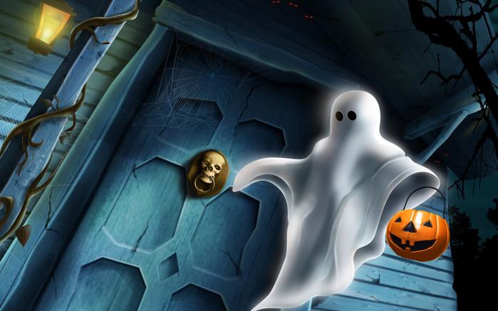 Идеи для Хэллоуина    79464942_large_This_Is_Halloween17