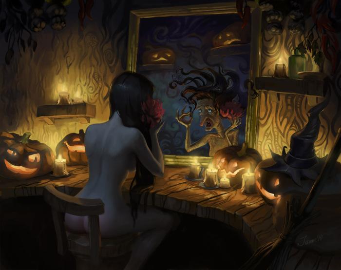 Идеи для Хэллоуина    79466344_large_halloween_031