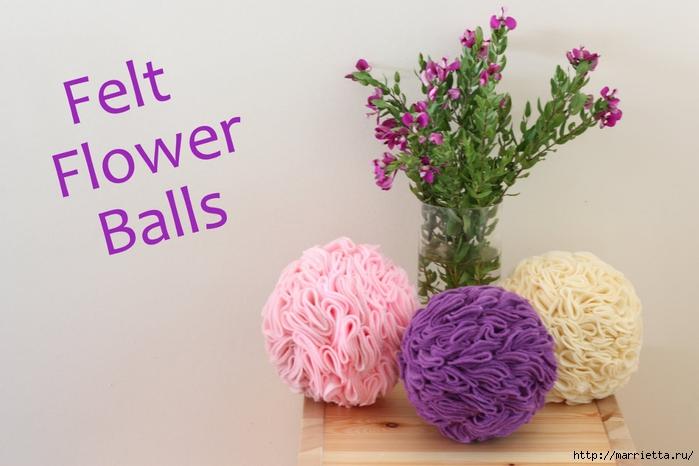 Мастер - классы 80590870_felt_balls_009__1_
