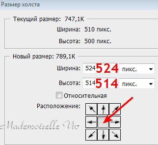 2 (322x295, 19Kb)