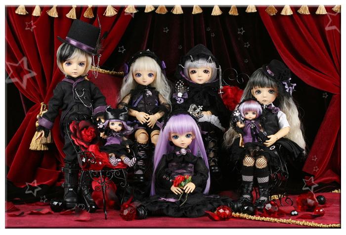 Кукольный дом 80920658_01