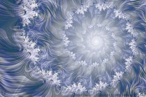 Три волшебных ритуала в День Зимнего Солнцестояния 81213060_390808_259330144127308_100001509739041_703024_369154277_n
