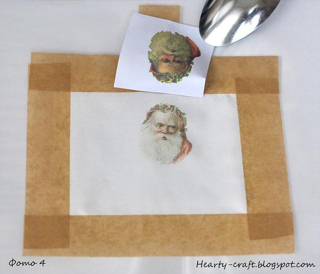 Как перевести изображение на ткань с помощью растворителя 82020000_6216621267_452cb1686d_z